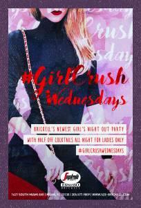 5483_Girl_Crush_Wednesdays_4x6
