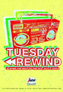 SZE_Tuesday Rewind_4x6