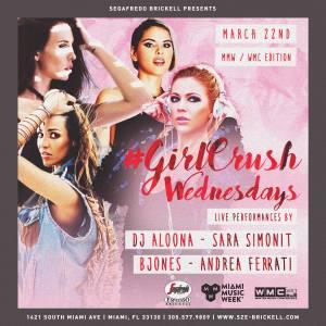 03-22-17_Girl Crush Wednesdays_MMW Edition_instagram